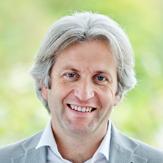 Dr Fabien Terpan
